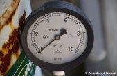 nisshin-presssure-gauge