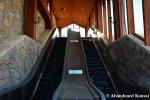 vandalized-escalator