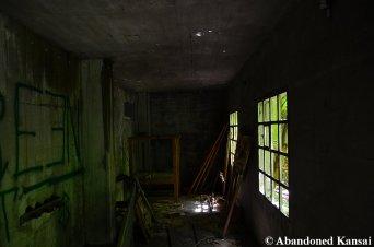 abandoned-bundeswehr-shooting-range