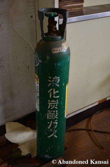 abandoned-gas-bottle