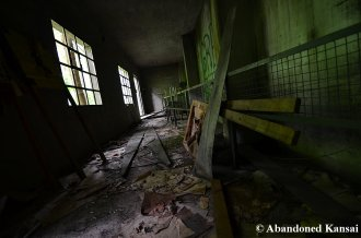 abandoned-german-military-building