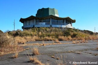 abandoned-museum-in-japan