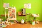 abandoned-nurses-room