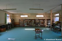 abandoned-school-library