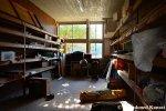 abandoned-storage-room