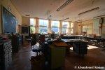 abandoned-teachers-lounge