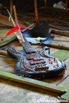 burnt-guitar