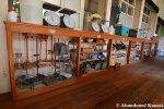 elementary-school-science-room