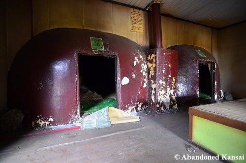 famous-hotel-sauna