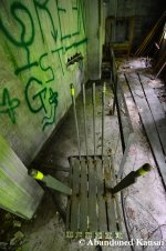 graffiti-military-base