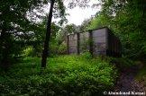 shooting-range-of-the-markgraf-ludwig-wilhelm-von-baden-barracks