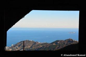 view-at-atami