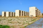 Apartment Blocks 14 –17