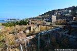 Famous Abandoned MiningIsland