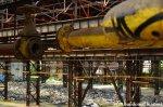 Friggin Industrial!