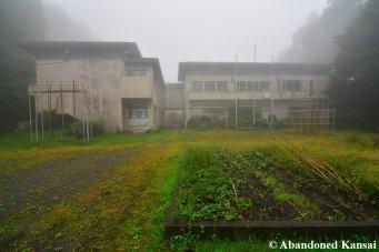 Silent Hill School