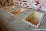 Bathtubs In TheFloor