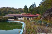 Onsen Town Water Park