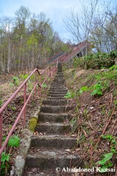 Steps, Steps, Steps