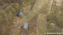 Urbex Drone Footage
