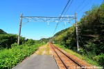 Active Train Line