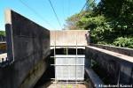 Elevated Unfinished TrainStation