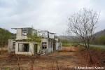 Haboro Coal MineHospital