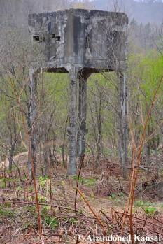 Haboro Coal Mine