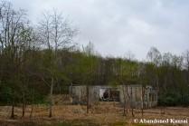 Haboro Mining Town