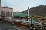 Harboro Elementary School