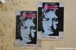 John Lennon Art GalleryPoster