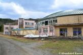 Taiyo Elementary School