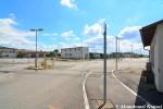 Closed Patton Barracks