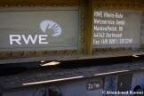 RWE Netzservice