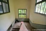 Beautiful School Staircase