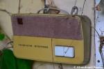Old Japanese TransistorInterphone