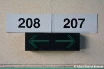 207 Or 208