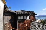 Abandoned Old Ryokan