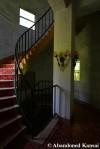 Drachenburg Staircase