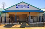 Kobe Pet Academy –神戸ペット総合学院