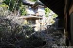 Ryokan Garden Haikyo