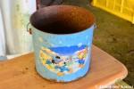 Disney Bucket