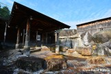Abandoned Rotenburo