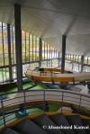 Best Abandoned Indoor WaterPark