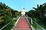 Cape Toi Lighthouse