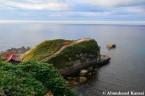 Ishikawa Coast