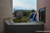 Spring In Hokkaido