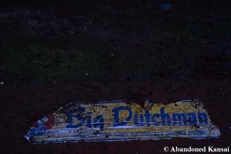 Big Dutchman Systems