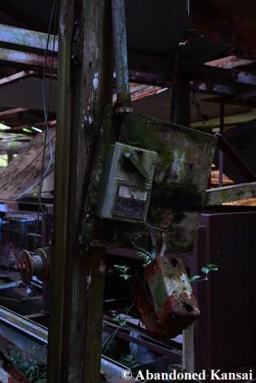 Matsushita Electric Works