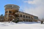 Snow Dune Palace